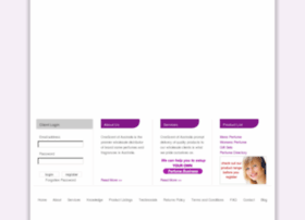 onescent.com.au