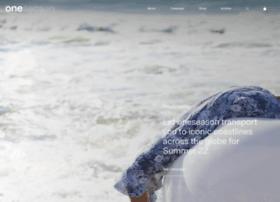 oneseason.com.au