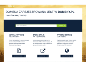 oneseo.pl