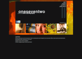 oneseventwo.com