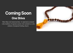 oneshiva.com