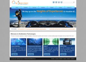 onesolutiontech.com