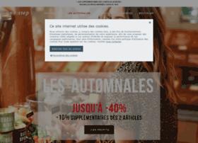 onestep-boutique.com