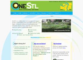 onestl.org