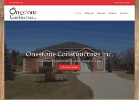 onestoneconstructors.ca