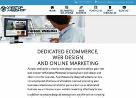 onestop-webshop.co.uk