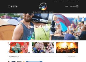 onestopfestival.com