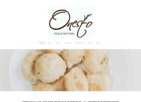 onestopizza.com