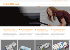 onestopmail.net