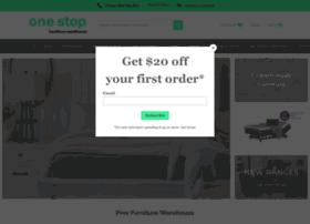 onestoppine.com.au