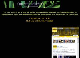 onestoptokespot.com