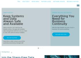 onesystem-prod1.exablox.com