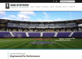 onesystems.com