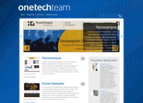 onetechteam.com