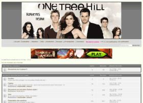 onetreehillravens.forumactif.net