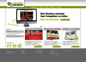 onetwodesign.nl