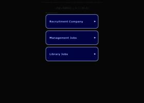 oneumbrella.com.au
