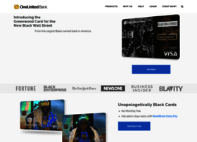 oneunited.com