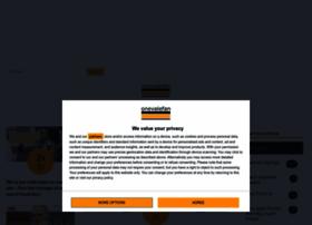 onevalefan.co.uk