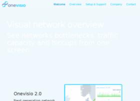 onevisio.com