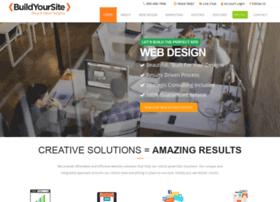 onewebhosting.com
