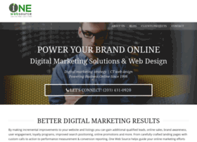 onewebsource.com