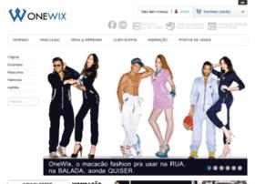 onewix.com.br