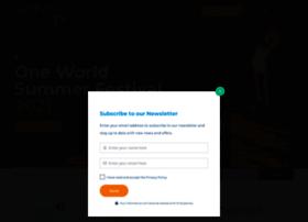 oneworldcamp.com