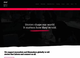 oneworldmedia.org.uk