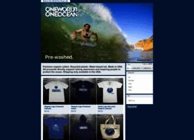 oneworldoneocean.bigcartel.com