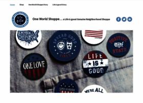 oneworldshoppe.com