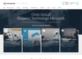 onexgroup.pl
