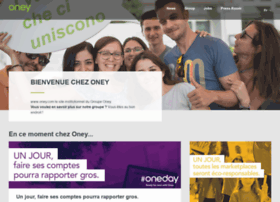 oney-banque-accord.com