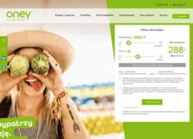 oney.com.pl