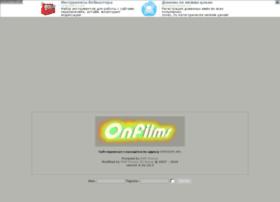 onfilms.cwx.ru