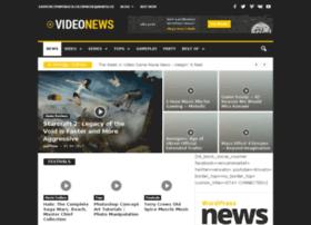 onfilms.net.ua
