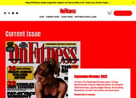 onfitnessmag.com