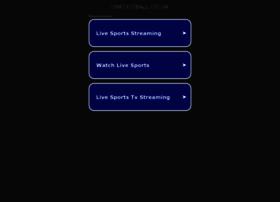 onfootball.co.uk