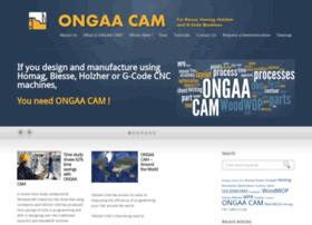 ongaacam.com