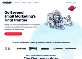 ongage.com