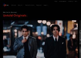 ongamenet.com