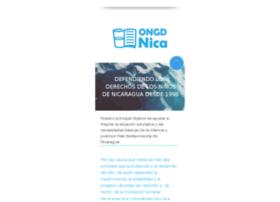 ongd-nica.org