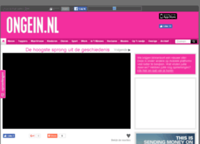 ongein.nl