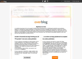 onglesetbeaute.over-blog.com