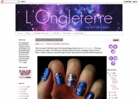 ongleterre.blogspot.de