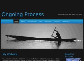 ongoingprocess.bravesites.com