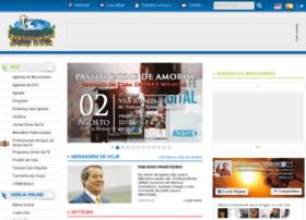 ongrace.com.br