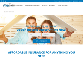 onguardinsurance.com