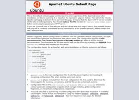 onh.com.tn