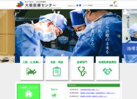 onh.go.jp
